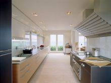 Základní nápady pro dobrý kuchyňský design